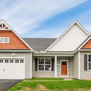 110 Winona Dr-Burkentine Builders Hanover PA