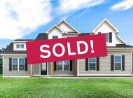 2144 Black Rock Rd Burkentine Builders Sold