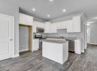 Burkentine builders home for sale hanover pa kitchen white cabinets