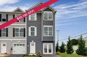 Burkentine Builders Homes for Sale Hanover PA