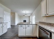 Burkentine Builders Homes for Sale Hanover PA Springfield