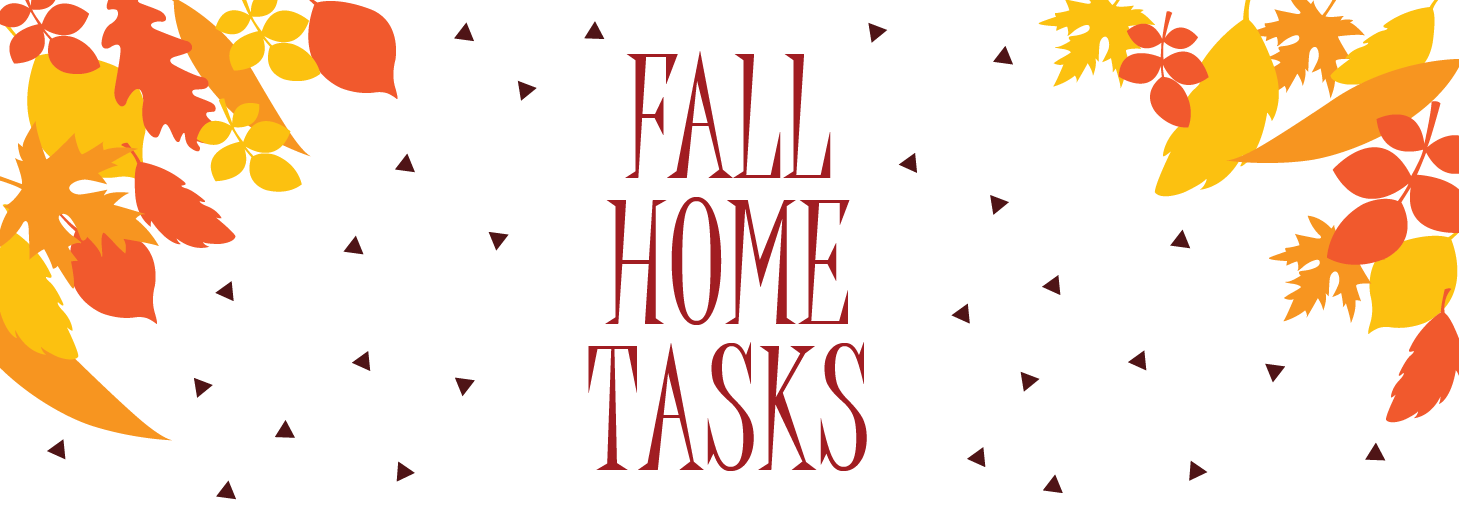 Burkentine Fall Home Tasks-01
