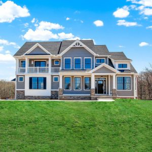 new community plot plan spring grove pa burkentine builders new home for sale