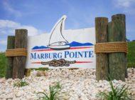 marburg pointe community hanover pa codorus state park