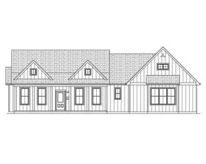 the valor burkentine builders home floor plan rancher single family