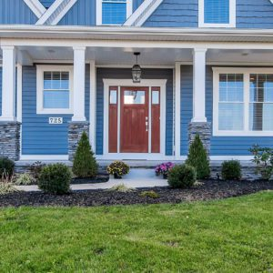 spring home tips burkentine builders